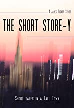 The Short Store-y