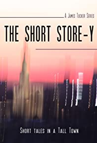 Primary photo for The Short Store-y