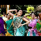 Kajal Aggarwal in Mr Perfect (2011)