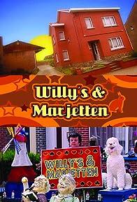 Primary photo for Willy's en marjetten