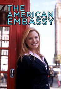 Primary photo for The American Embassy