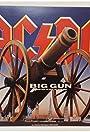 AC/DC: Big Gun