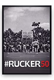 #Rucker50 (2016) 1080p