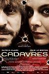 Cadavres (2009)