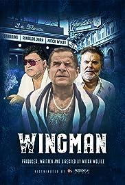 WingMan (2020) 1080p
