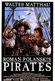 Pirates (1986) - IMDb