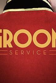 Groom Service Poster