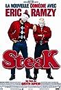 Steak (2007) Poster