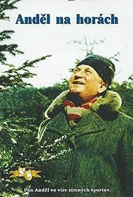 Andel na horách (1955)