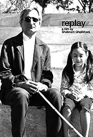 Replay(2014) Poster - Movie Forum, Cast, Reviews