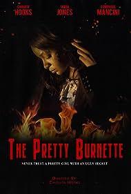 Pretty BURNette (2018)