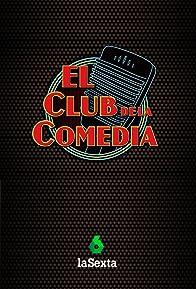 Primary photo for El club de la comedia