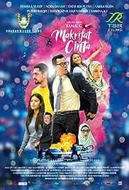 Watch Movie Makrifat Cinta (2018)