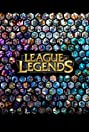 League of Legends: A Twist of Fate (2013) Poster