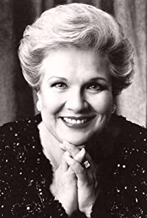 Marilyn Horne Picture