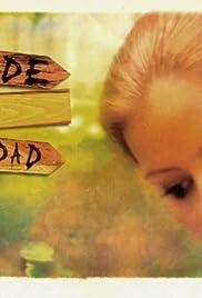 A donde va Soledad Poster