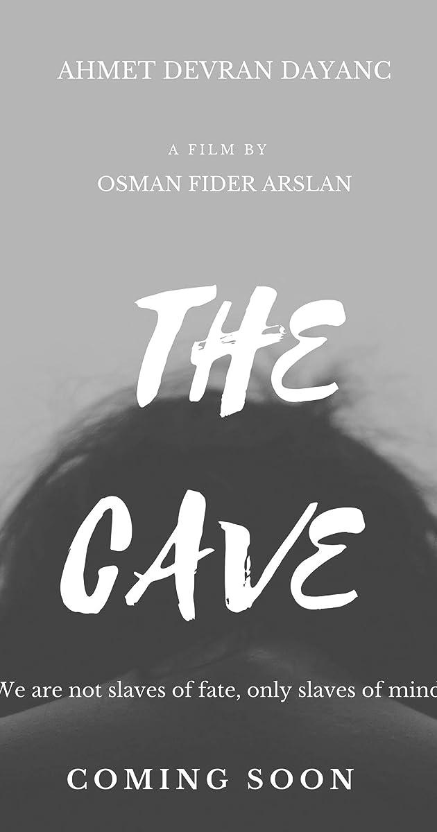 The Cave Imdb