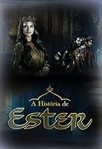 Ester the Queen