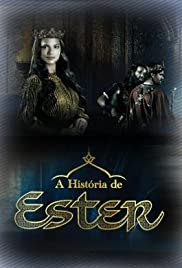 La Reina Ester Serie Completa Latino Por Mega