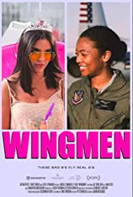 Wingmen (2019)