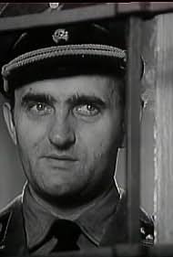 Josef Somr in Adagio (1970)