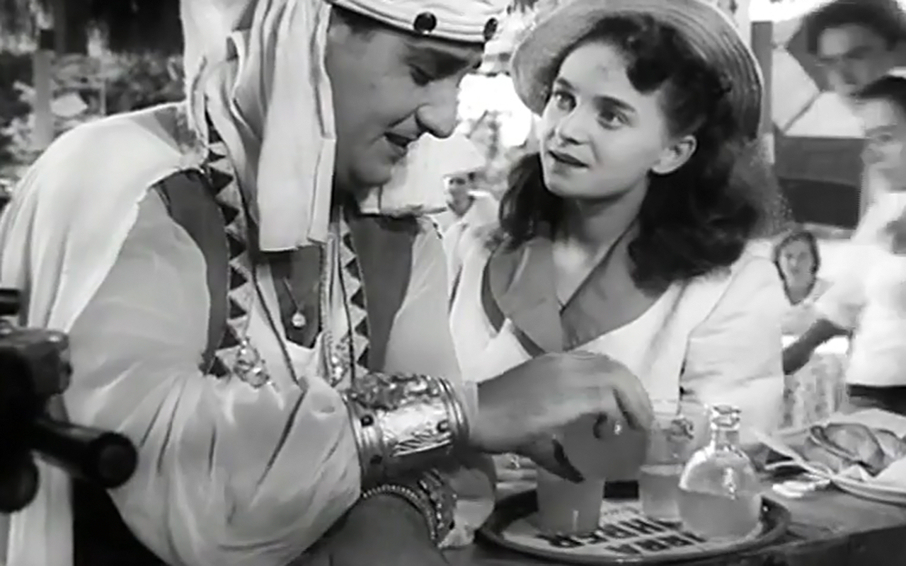 Kriti Sanon,Phyllis Povah Sex videos Sneha Ullal,Phyllis Dare