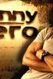 Jonny Zero Poster - TV Show Forum, Cast, Reviews