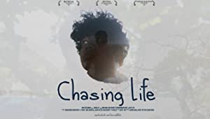 Where to stream Chasing Life