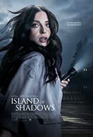 Is There a Killer in My Family? (2020) Island of Shadows 720p