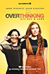 Overthinking with Kat & June (2018)