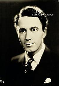 Primary photo for George Beranger