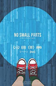 No Small Parts USA
