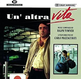Movie tv watching Un'altra vita by [mkv]