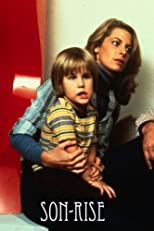 Meu Filho, Meu Mundo (1979) Torrent Legendado