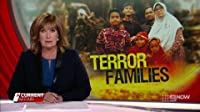 Terror Families