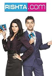 Rishta com (TV Series 2010– ) - IMDb