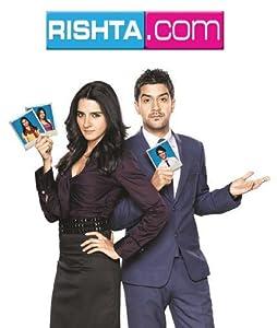Watchers 2016 movie Rishta.com: Episode #1.17  [iPad] [hdv]