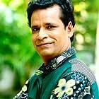 Naseer Sankranthy
