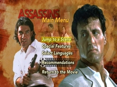 assassins 1995 full movie download in hindi 720p