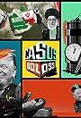 Casus Boloss: L'Histoire en 5 minutes chrono