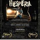 Hesperia (2019)