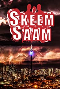 Primary photo for Skeem Saam