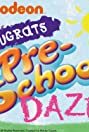 Rugrats Pre-School Daze (2005) Poster