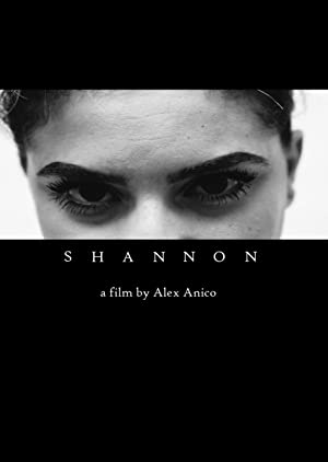 Shannon Act I