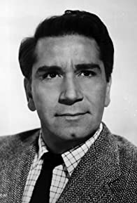 Primary photo for Richard Conte