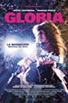 Afm: 6 Sales To Rep Foreign on Claudia Trevi Bio 'Gloria' (Exclusive)