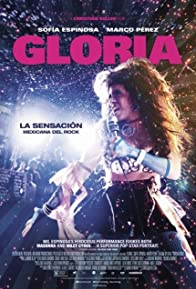 Primary photo for Gloria