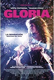 Download Gloria (2015) Movie