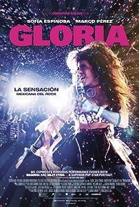 Bittorrent for downloading movies Gloria by Maria Jose Cuevas [2k]