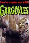 Gargoyles (1972)